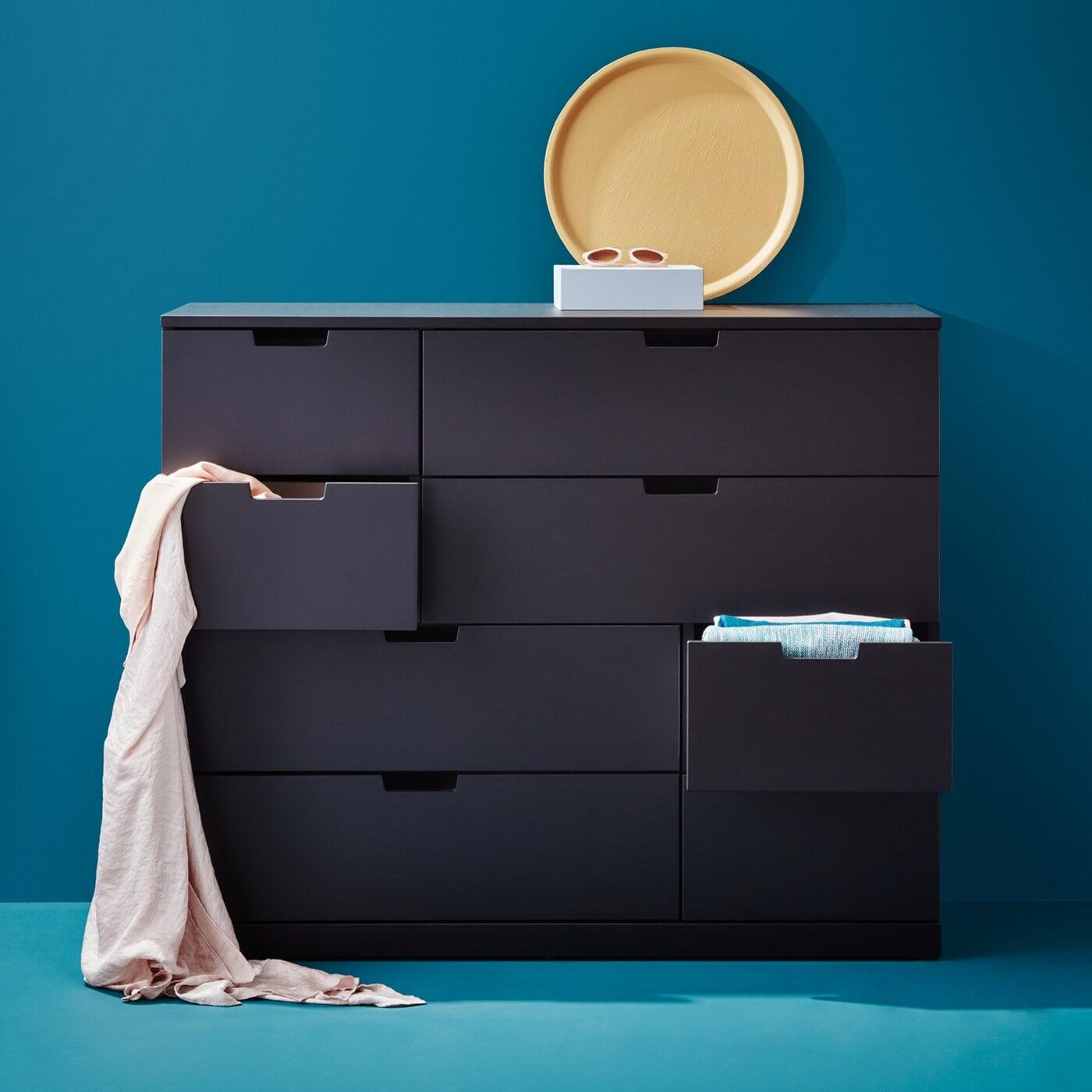 Runder Esstisch Holz Ikea | Dolce Vizio Tiramisu