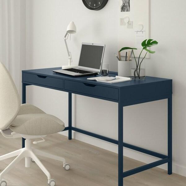 مكاتب للمنزل