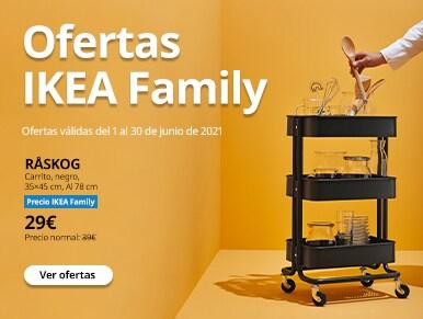 Mobile family
