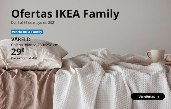 Mobile Ofertas Family