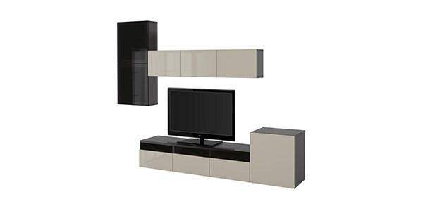 Soggiorni & Salotti | Living - IKEA
