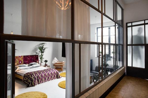 Modern living — IKEA interior inspiration
