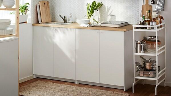 Kitchen Kitchen Design Ideas Amp Inspiration Ikea