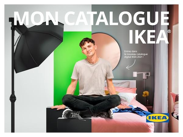 mon-catalogue-IKEA
