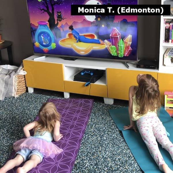 Monica T. (Edmonton)