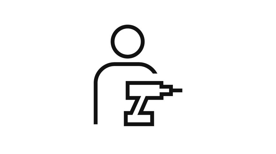 Montaggio - IKEA
