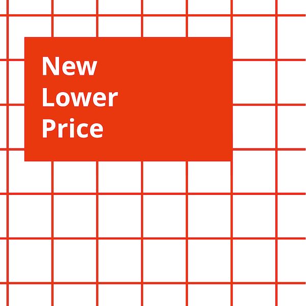 More than 200 items are lower price