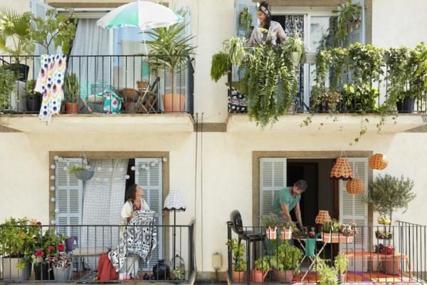 Nachhaltigeres Leben Zuhause 3