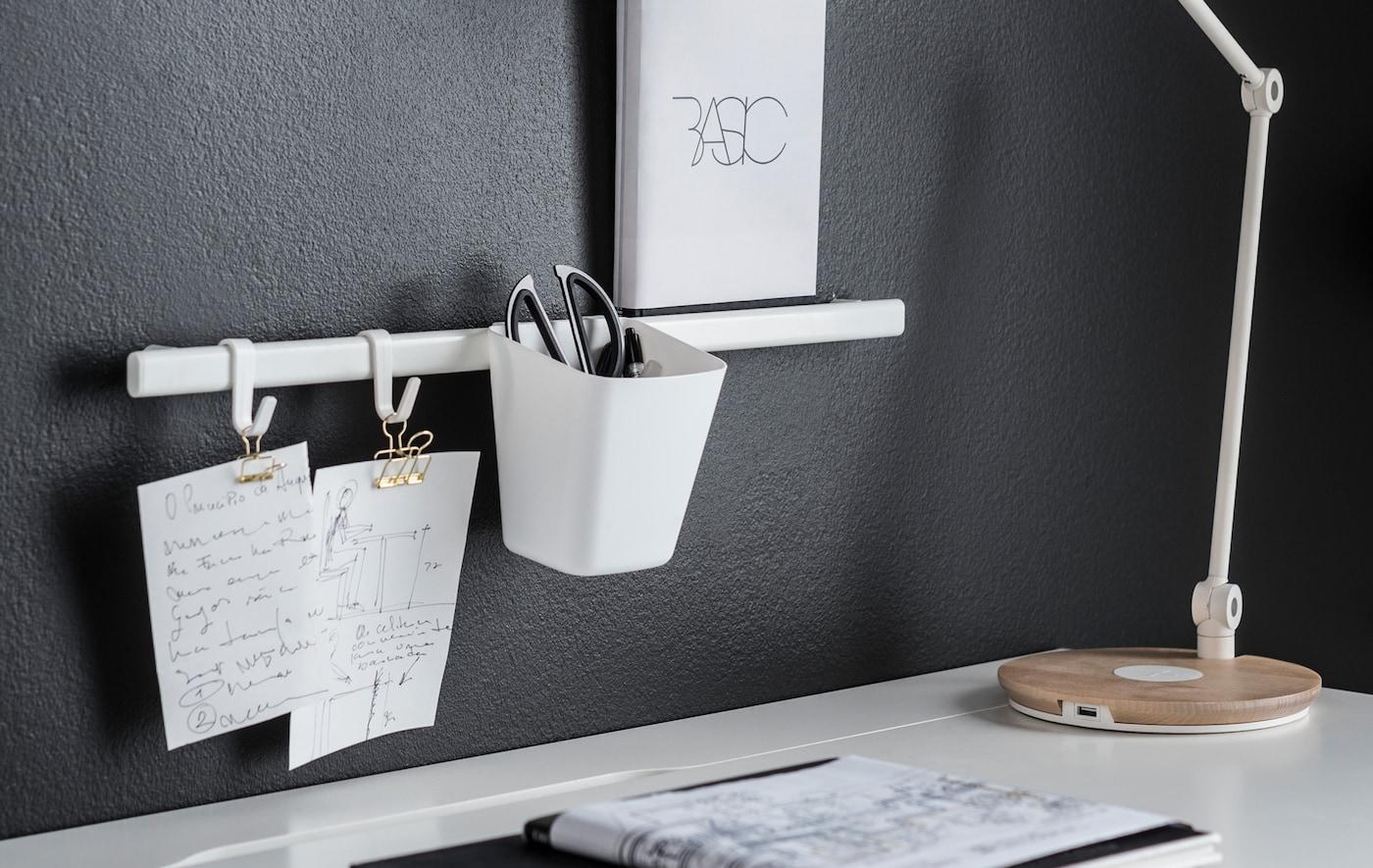 Haushalt Organisieren Tipps Ikea Deutschland