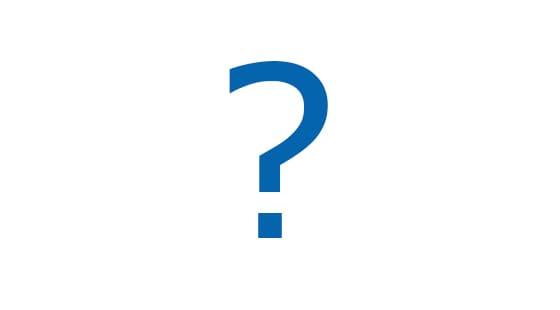 e834511e0d Najčastejšie otázky - IKEA