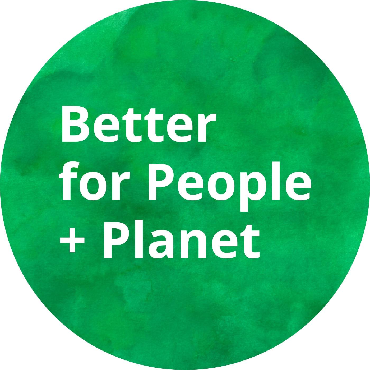 Najlepsze produkty wspierające zrównoważone życie. - IKEA