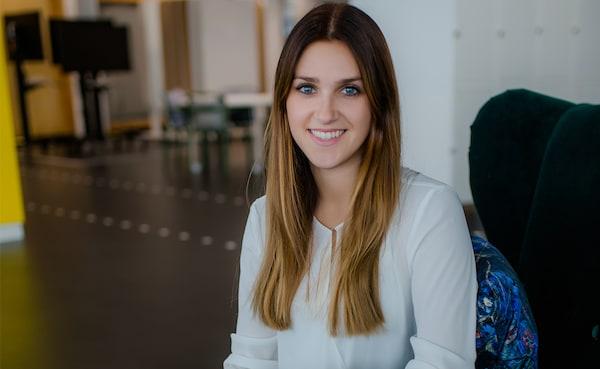 Nathalie Schmoll