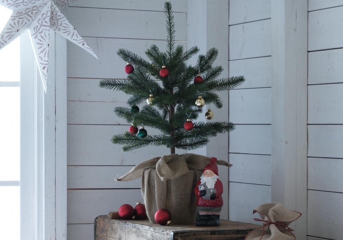 Navidades en casa: imprescindibles de decoración