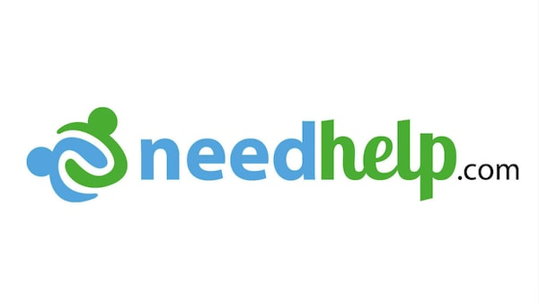 needhelp.com
