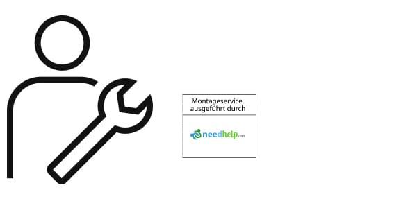 NeedHelp Service