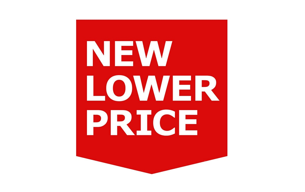 new lower price - lower prices. same great quality. - ikea