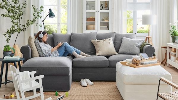 Nézd meg az összes kanapét heverővel!