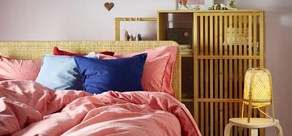Meubels Verlichting Woondecoratie En Meer Ikea
