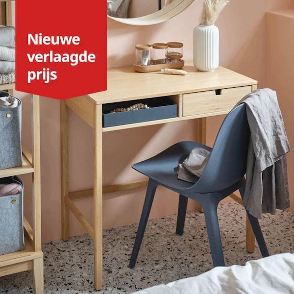 Nieuw verlaagde prijs IKEA Groningen