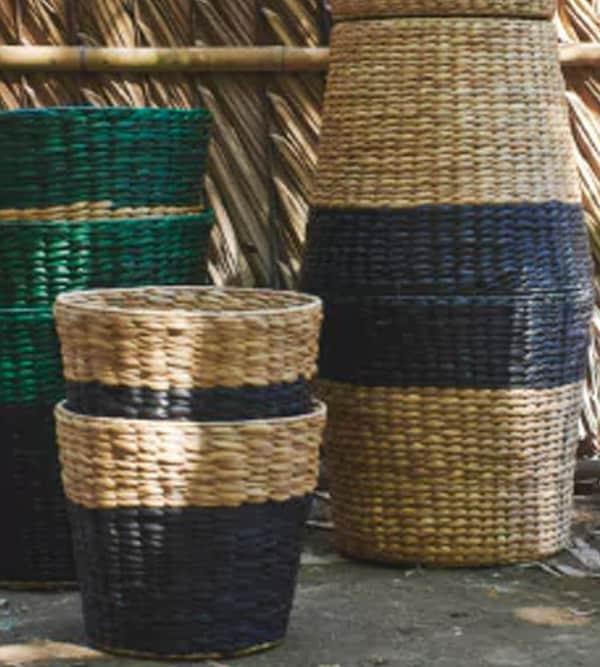 nipprig collectie ikea 2014