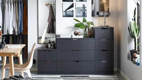 Surprising Ikea India Affordable Home Furniture Designs Ideas Ikea Beutiful Home Inspiration Xortanetmahrainfo