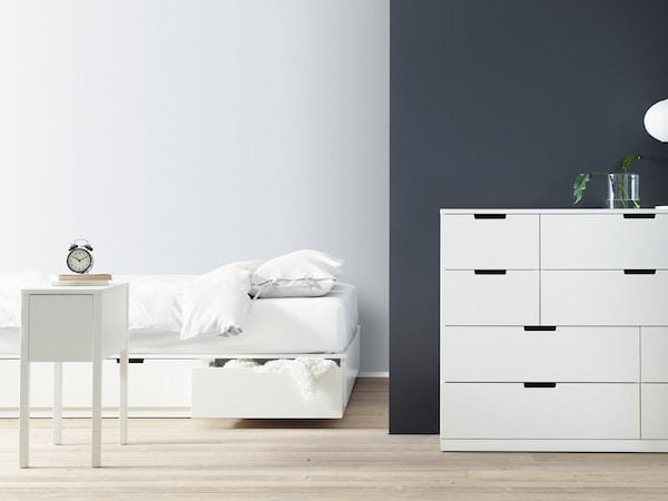 NORDLI-suunnitteluohjelma - IKEA