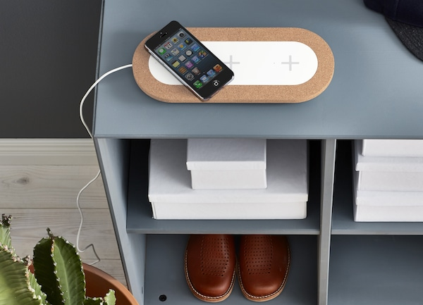 NORDMÄRKE-chargeur-smartphone