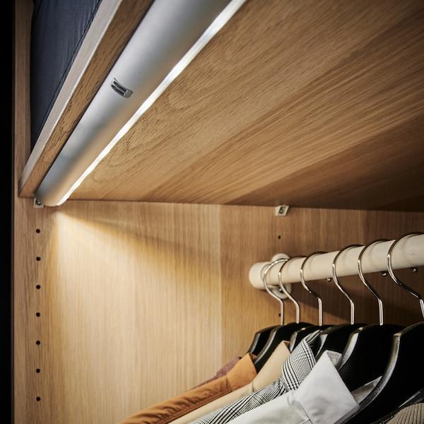 NORRFLY LED lighting strip