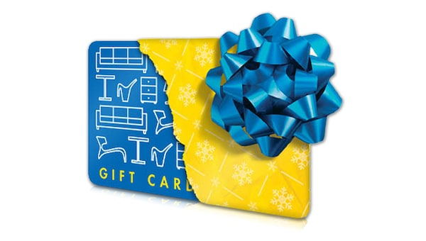 Not Sure What To Ikea Gift Cards Are The Perfect Solution