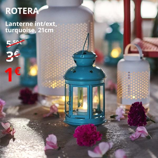 nouvelles-demarques-soldes-lanterne