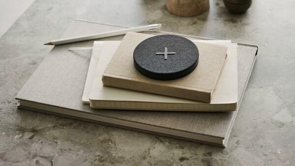 نصائح حول المنتجات الجديدة في تشكيلة منتجات ايكيا وكيفية استخدامها لتحسين حياتك في المنزل.