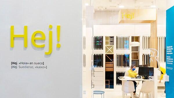 Nuestros IKEA Diseñas