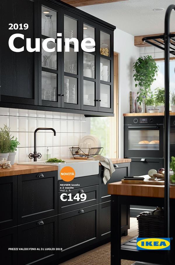 Catalogo Online e Brochure - IKEA