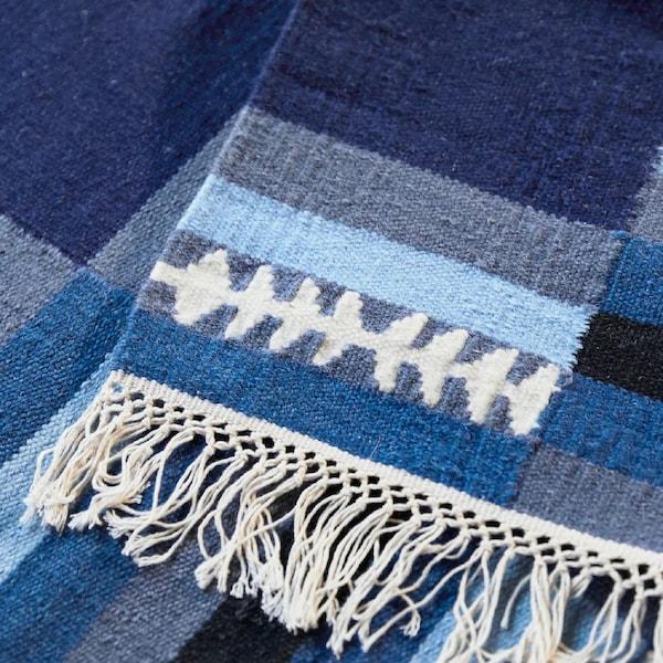 Odluči se za vunu: izdržljiva je, prirodna i prekrasna!