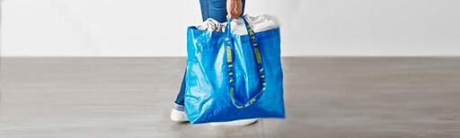 Ofertas en IKEA Madrid Goya