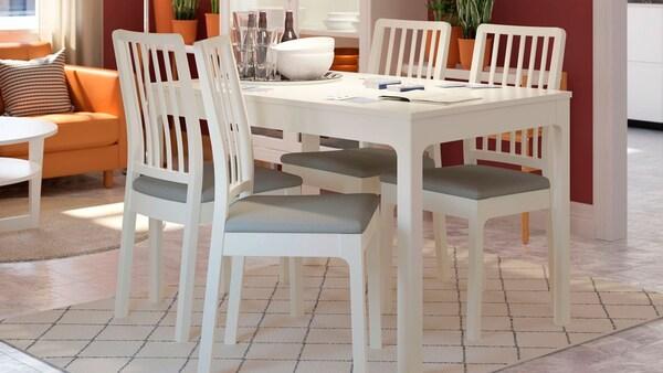 Ofertas IKEA Family IKEA Barakaldo