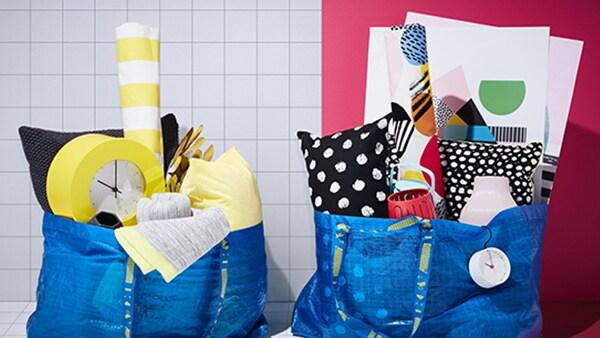 Ofertas IKEA Sabadell