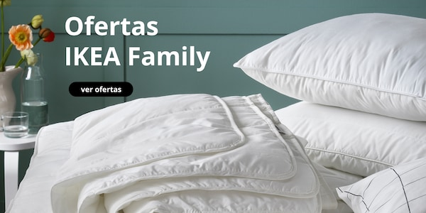 Ofertas IKEA San Sebastián de los Reyes