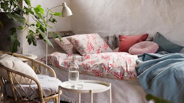 Oferty specjalne IKEA Family do -60%