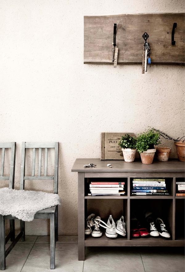 landhausstil einrichten tipps f r dein zuhause ikea. Black Bedroom Furniture Sets. Home Design Ideas