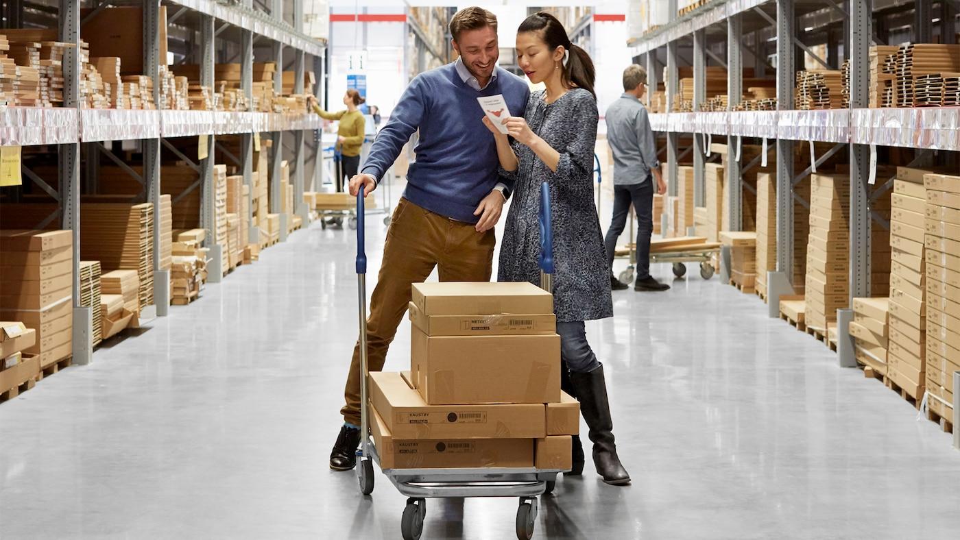 IKEA Offers and Promotions | IKEA Malaysia - IKEA