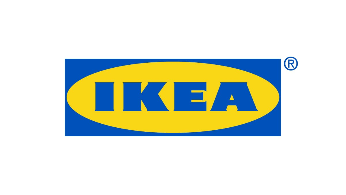 Non perdere le offerte black days ikea - Black days ikea ...