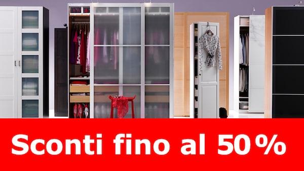 Offerte Negozio Ikea Torino Collegno Ikea