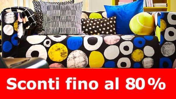 Offerte Negozio Ikea Napoli Afragola Ikea