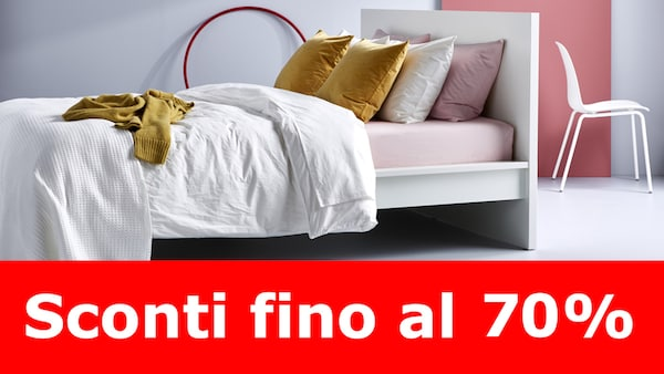 Cucine Componibili Offerte Catania.Offerte Negozio Ikea Catania Ikea
