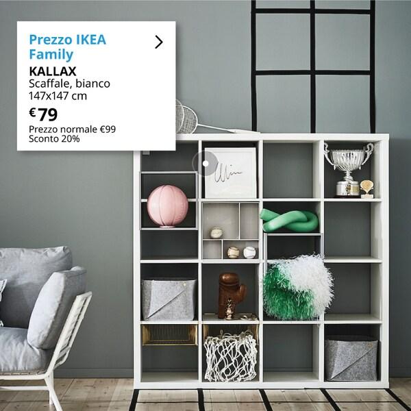 Offerte IKEA