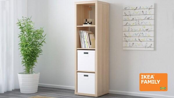 Specchio Contenitore Per Bagno Ikea.Mobili E Accessori Per L Arredamento Della Casa Ikea