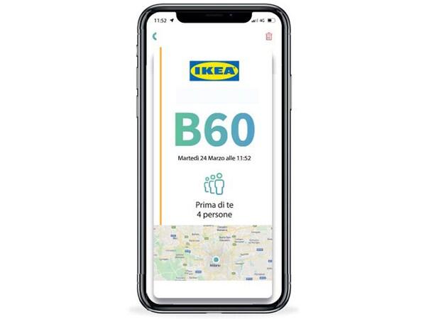 Offerte - IKEA