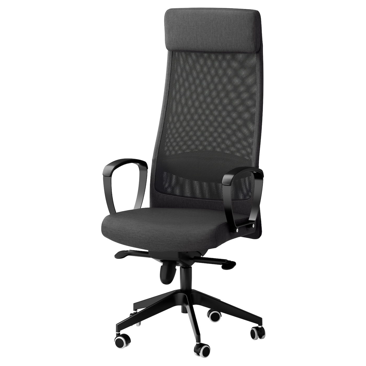 Cool Home Office Chairs Ergonomic Office Chairs Ikea Homeoffice Ikea