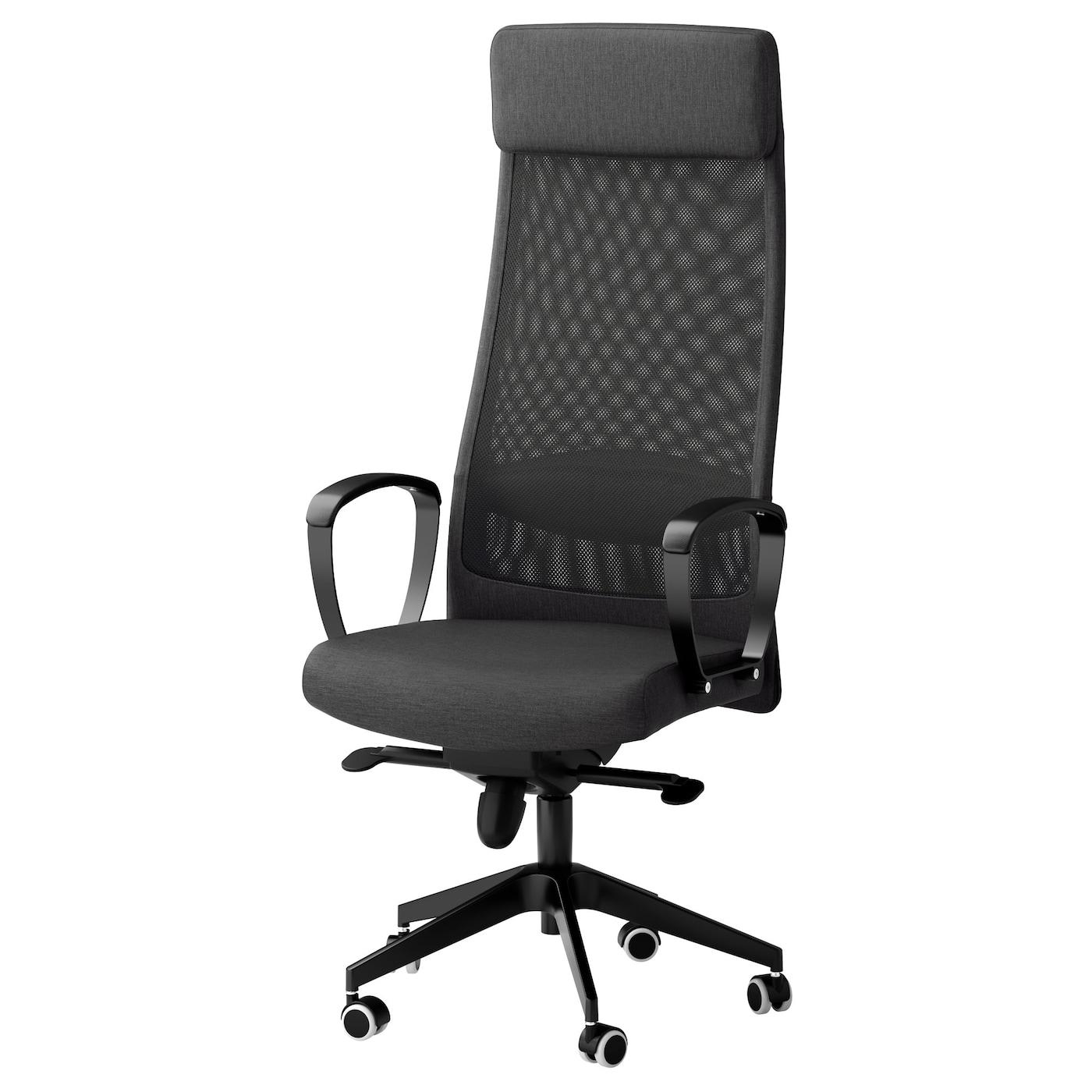 Cool Home Office Chairs Ergonomic Office Chairs Ikea Homeoffice Ikea